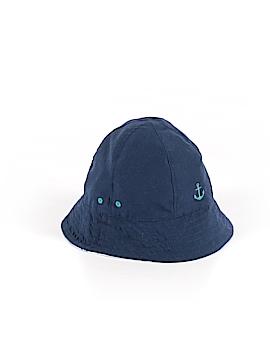 Carter's Sun Hat Size 0-6 mo