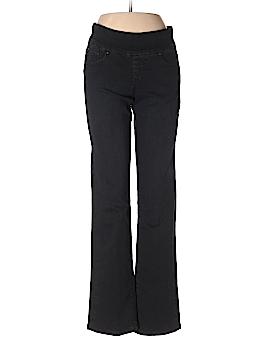 Jag Jeans Jeans Size 6