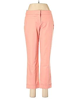Kenar Dress Pants Size 6