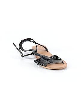 ASOS Sandals Size 5