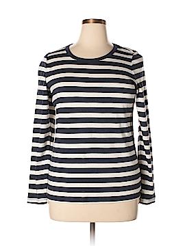 Tommy Bahama Long Sleeve T-Shirt Size XL