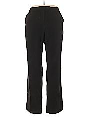 Ellen Tracy Women Dress Pants Size 16