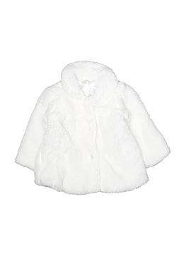 Le Top Coat Size 24 mo