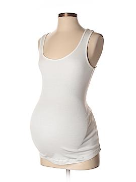 Liz Lange Maternity Tank Top Size XS (Maternity)