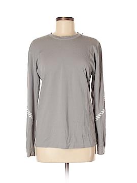 Helly Hansen Active T-Shirt Size XL