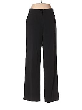 Covington Dress Pants Size 6