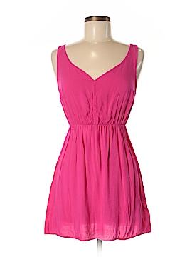 Liberty Love Casual Dress Size M
