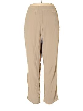 J.jill Dress Pants Size XL (Petite)