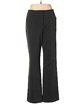 Ann Taylor LOFT Outlet Dress Pants Size 12