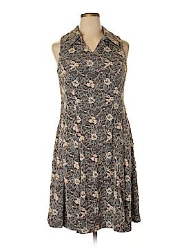 Bethany Casual Dress Size 14