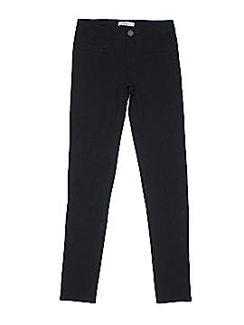 Pinc Premium Leggings Size 8