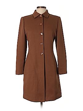 Bill Blass Coat Size 10