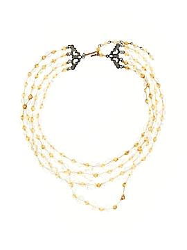 Camille La Vie Necklace One Size