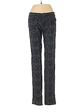 Tripp NYC Jeans 26 Waist