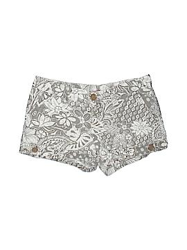 Unionbay Khaki Shorts Size 9