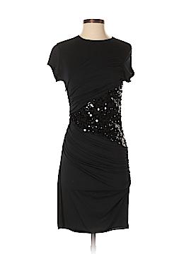 Susana Monaco Cocktail Dress Size S