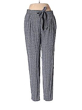 MNG Dress Pants Size 8