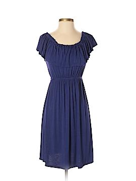 Ella Moss Casual Dress Size S