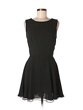 Kenar Cocktail Dress Size 8