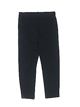 Polo by Ralph Lauren Leggings Size 4T