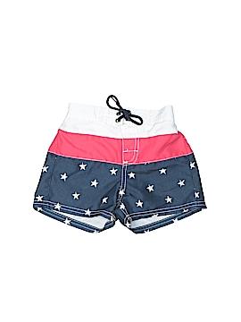 OshKosh B'gosh Board Shorts Size 18 mo