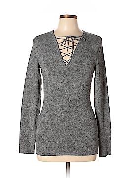 Eva Longoria Pullover Sweater Size M