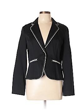 S5A Faux Fur Vest Size 10