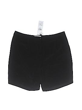 Vero Moda Dressy Shorts Size 40 (EU)