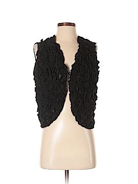 Stella McCartney Vest Size 44 (IT)