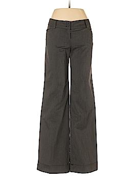 Flirtatious Cargo Pants Size 3