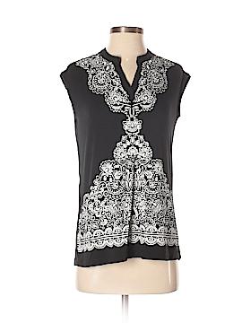 Soma Sleeveless Top Size XS