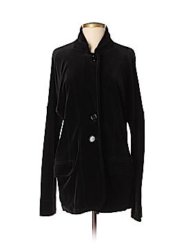Sonia Rykiel Jacket Size S