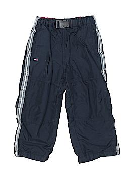 Tommy Hilfiger Track Pants Size 4