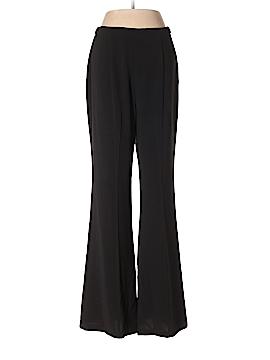 The Fifth Dress Pants Size M