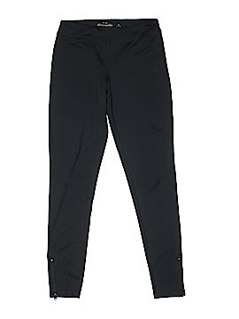 Abercrombie Active Pants Size X-Large (Kids)