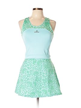Adidas Stella McCartney Active Dress Size L