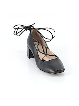 Karl Lagerfeld Paris Heels Size 9