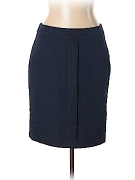 Talbots Casual Skirt Size 10 (Petite)