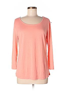 Comfy U.S.A. Long Sleeve T-Shirt Size M