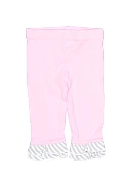 Hartstrings Leggings Size 0-3 mo