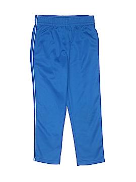 The Children's Place Active Pants Size 5T