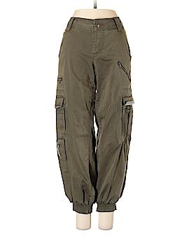 Alice + olivia Cargo Pants Size 2