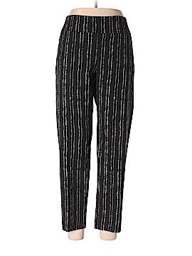 Zac & Rachel Dress Pants Size 16