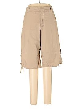 Lee Cargo Pants Size 16/W
