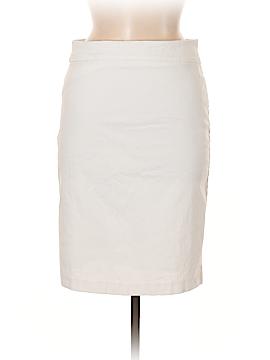 Le Chateau Casual Skirt Size 7 - 8