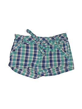 Twenty One Shorts Size 7