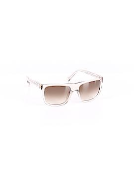 Bobbi Brown Sunglasses One Size