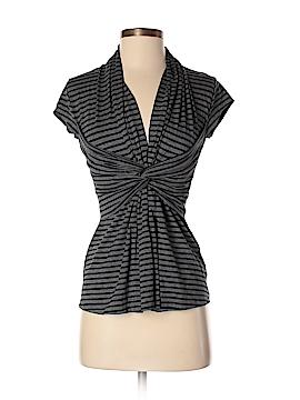 Lie Short Sleeve Top Size XS