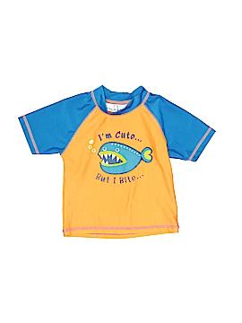 Wippette Kids Wetsuit Size 3T