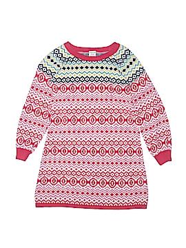 Polarn O. Pyret Dress Size 6 - 8